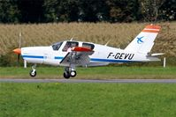 F-GEVU photo, click to enlarge