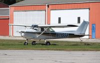 N11558 @ 05C - Cessna 150L - by Mark Pasqualino