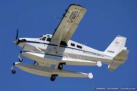 C-GDTB - De Havilland Canada DHC-2 Mk.III Turbo-Beaver  C/N 1672-TB42, C-GDTB - by Dariusz Jezewski www.FotoDj.com