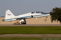 N923NA @ KOSH - Northrop T-38A Talon  C/N 66-8355 , N923NA