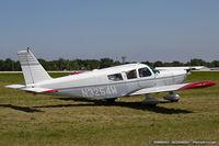 N3254W @ KOSH - Piper PA-32-260 Cherokee Six  C/N 32-76 , N3254W - by Dariusz Jezewski www.FotoDj.com