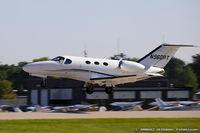 N960PT @ KOSH - Cessna 510 Citation Mustang  C/N 510-0238 , N960PT