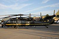 79-23321 @ KOSH - UH-60A Blackhawk 79-23321  from US CBP - by Dariusz Jezewski www.FotoDj.com