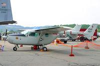 N727JC - Cessna 337H Super Skymaster C/N 33701935, N727JC
