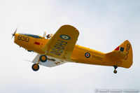 N75463 - Fairchild M-62A-4 C/N T42-4299, N75463 - by Dariusz Jezewski www.FotoDj.com