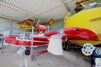 TU-TWA photo, click to enlarge