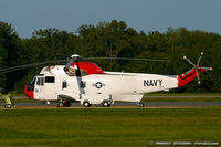 149725 @ KNTU - UH-3H Sea King 149725 01 from   NAS Oceana, VA - by Dariusz Jezewski www.FotoDj.com