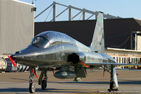 70-1577 @ KNTU - T-38A Talon 70-1577 MY from 49th FTS 14th FTW Randolph AFB, TX