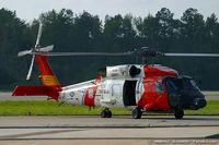 6001 @ KNTU - HH-60J Jayhawk 6001  from   CGAS Elizabeth City, NC - by Dariusz Jezewski www.FotoDj.com