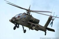 90-0453 @ KNTU - AH-64A Apache 90-0453 from 1-130th AVN Bn Morrisville, NC - by Dariusz Jezewski www.FotoDj.com