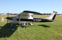 C-FUDP @ KOSH - Cessna 150F - by Mark Pasqualino