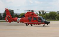 6579 @ 06C - Aerospatiale MH-65D