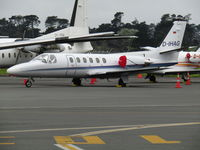 D-IHAG @ NZAA - a gaggle of germans at AKL (4 in total) - by magnaman