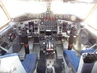 62-3516 @ KLUF - Luke AFB Air Show 2014 - by Daniel Metcalf