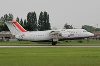 EI-RJY photo, click to enlarge