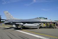 88-0404 @ KSCH - F-16C Fighting Falcon 88-0404 FM from 482nd FS Makos 93rd FW Homestead ARB, FL - by Dariusz Jezewski www.FotoDj.com