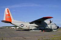 93-1096 @ KSCH - LC-130H Hercules 93-1096 from 139th AS 109th AW Stratton ANG, NY - by Dariusz Jezewski www.FotoDj.com