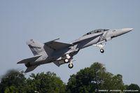 165922 @ KDAY - F/A-18F Super Hornet 165922 NE-106 from VFA-122 Flying Eagles NAS Lemoore, CA - by Dariusz Jezewski www.FotoDj.com