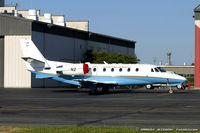 N2 @ KDAY - Cessna 560XL Citation Excel  C/N 560-5333, N2