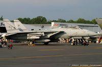 161608 @ KDAY - F-14B Tomcat 161608 AC-112 from VF-32 Swordsmen NAS Oceana, VA - by Dariusz Jezewski www.FotoDj.com