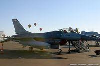 81-0773 @ KDAY - F-16C Fighting Falcon 81-0773 ND from 119th FW 178th FS Happy Hooligans Hector Field IAP, ND - by Dariusz Jezewski www.FotoDj.com