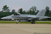 164234 @ KNTU - F/A-18C Hornet 164234 AA-310 from VFA-83 Rampagers  NAS Oceana, VA - by Dariusz Jezewski www.FotoDj.com