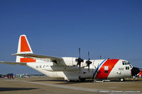 1502 @ KNTU - HC-130H Hercules 1502 from CGAS Elizabeth City, NC - by Dariusz Jezewski  FotoDJ.com