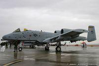 80-0234 @ KLSV - A-10A Thunderbolt 80-0234 WA from 57th Wing Nellis AFB, NV - by Dariusz Jezewski www.FotoDj.com