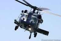 88-26108 - HH-60G Pave Hawk 88-26108 from 102nd RQS 106th RW Gabreski Airport, NY - by Dariusz Jezewski www.FotoDj.com