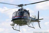 N354SC @ KOQU - Aerospatiale AS-355F1 TwinStar  C/N 5133 , N354SC