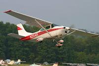 N3114R @ KFWN - Cessna 182L Skylane  C/N 18258514, N3114R