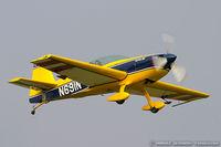 N691N @ KFWN - Extra EA-300/200  C/N 20, N691N