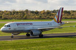 D-AKNK @ EDDH - Germanwings - by Air-Micha
