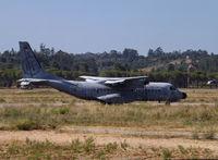 16701 @ LPTN - Landing. Special schemme 10.000 hour's of flight SQN 502. - by Nuno Filipe Lé Freitas