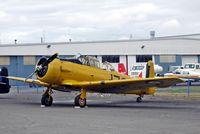 N92019 @ CZBB - Boundary Bay Airshow 2014