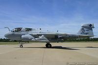 163406 @ KNTU - EA-6B Prowler 163406 MD-01 from VMAQ-3 Moondogs  MCAS Cherry Point, NC - by Dariusz Jezewski www.FotoDj.com