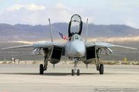164345 @ LSV - F-14D Tomcat 164345 AD-165 from VF-101 Grim Rippers  NAS Oceana, VA - by Dariusz Jezewski www.FotoDj.com
