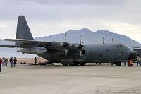 65-0971 @ LSV - MC-130P Combat Shadow 65-0971  from 550th SOS Wolf Pack 58th SOW Kirtland AFB, NM - by Dariusz Jezewski www.FotoDj.com