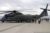 68-10367 @ LSV - MH-53J Pave Low 68-10367 551 SOS from   Kirtland AFB, NM - by Dariusz Jezewski www.FotoDj.com
