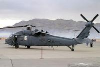 87-26006 @ LSV - HH-60G Pave Hawk 87-26006  from 66th RQS Haec Ago Ut Alii Vivant 347th RQW Nellis AFB, NV - by Dariusz Jezewski www.FotoDj.com