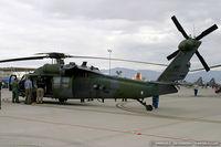 90-26310 @ LSV - HH-60G Pave Hawk 90-26310  from 66th RQS Haec Ago Ut Alii Vivant 347th RQW Nellis AFB, NV - by Dariusz Jezewski www.FotoDj.com