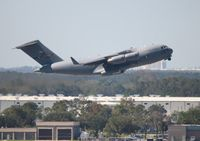 04-4134 @ MCO - C-17A - by Florida Metal