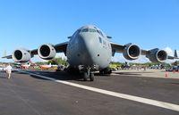 05-5143 @ SUA - C-17A - by Florida Metal