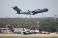 10-0213 @ MCO - C-17A - by Florida Metal