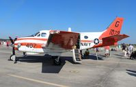 161079 @ NIP - T-44A - by Florida Metal