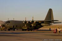 65-0971 @ KLVS - MC-130P Combat Shadow 65-0971  from 550th SOS Wolf Pack 58th SOW Kirtland AFB, NM - by Dariusz Jezewski www.FotoDj.com