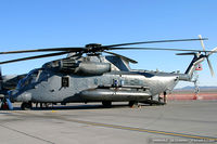 68-10367 @ KLVS - MH-53J Pave Low 68-10367 551 SOS from   Kirtland AFB, NM