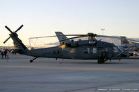 87-26006 @ KLVS - HH-60G Pave Hawk 87-26006  from 66th RQS Haec Ago Ut Alii Vivant 347th RQW Nellis AFB, NV