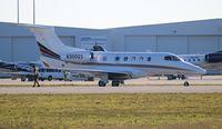 N300QS @ DAB - Net Jets