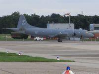 140117 @ EDDK - Lockheed CP-140 Aurora - CFC Canadian Forces - 5723 - 140117 - 06.09.2015 - CGN - by Ralf Winter